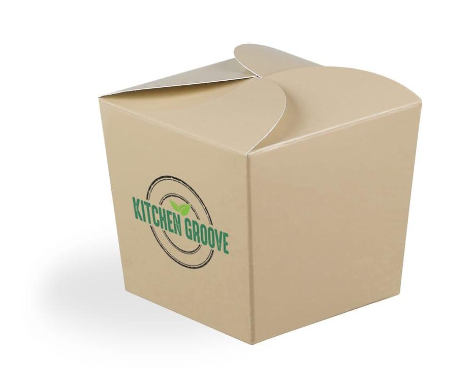 box2ok