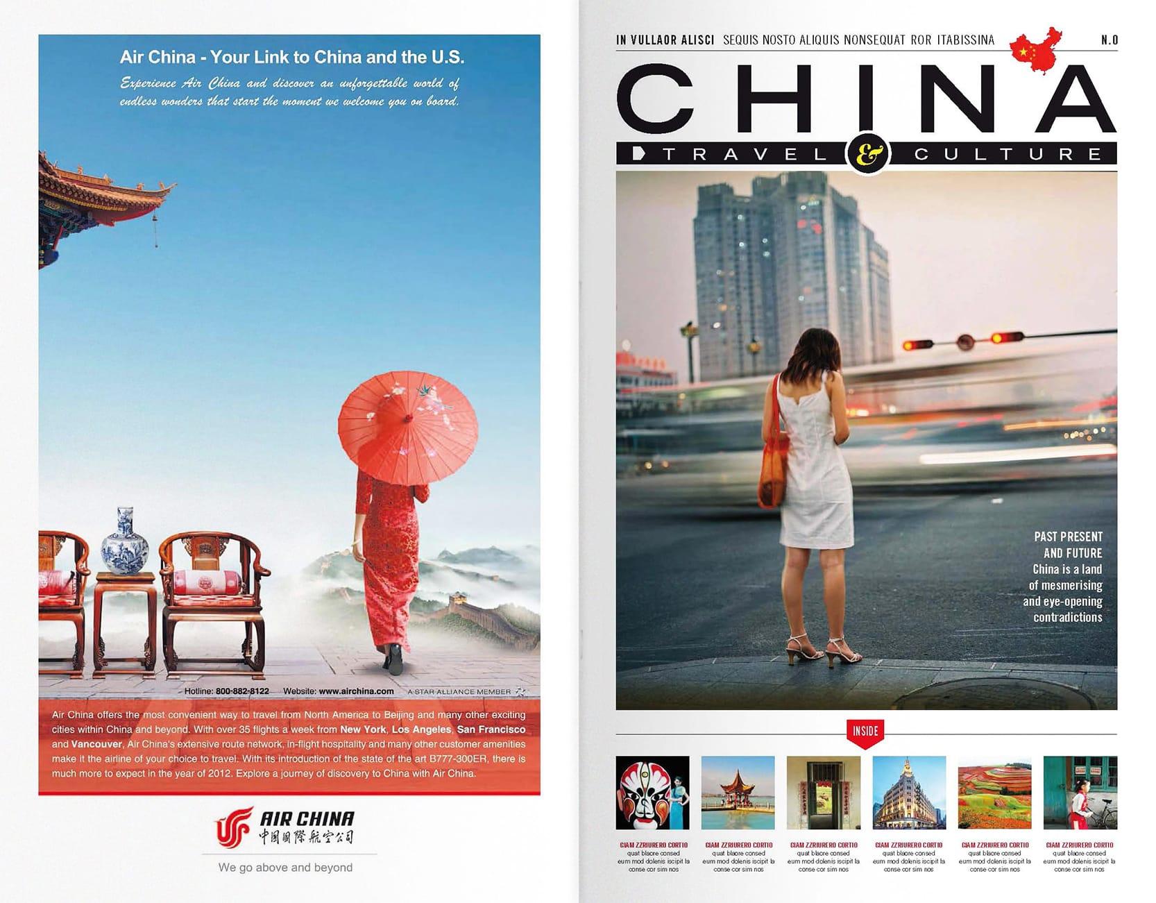 CHINA_T&C01