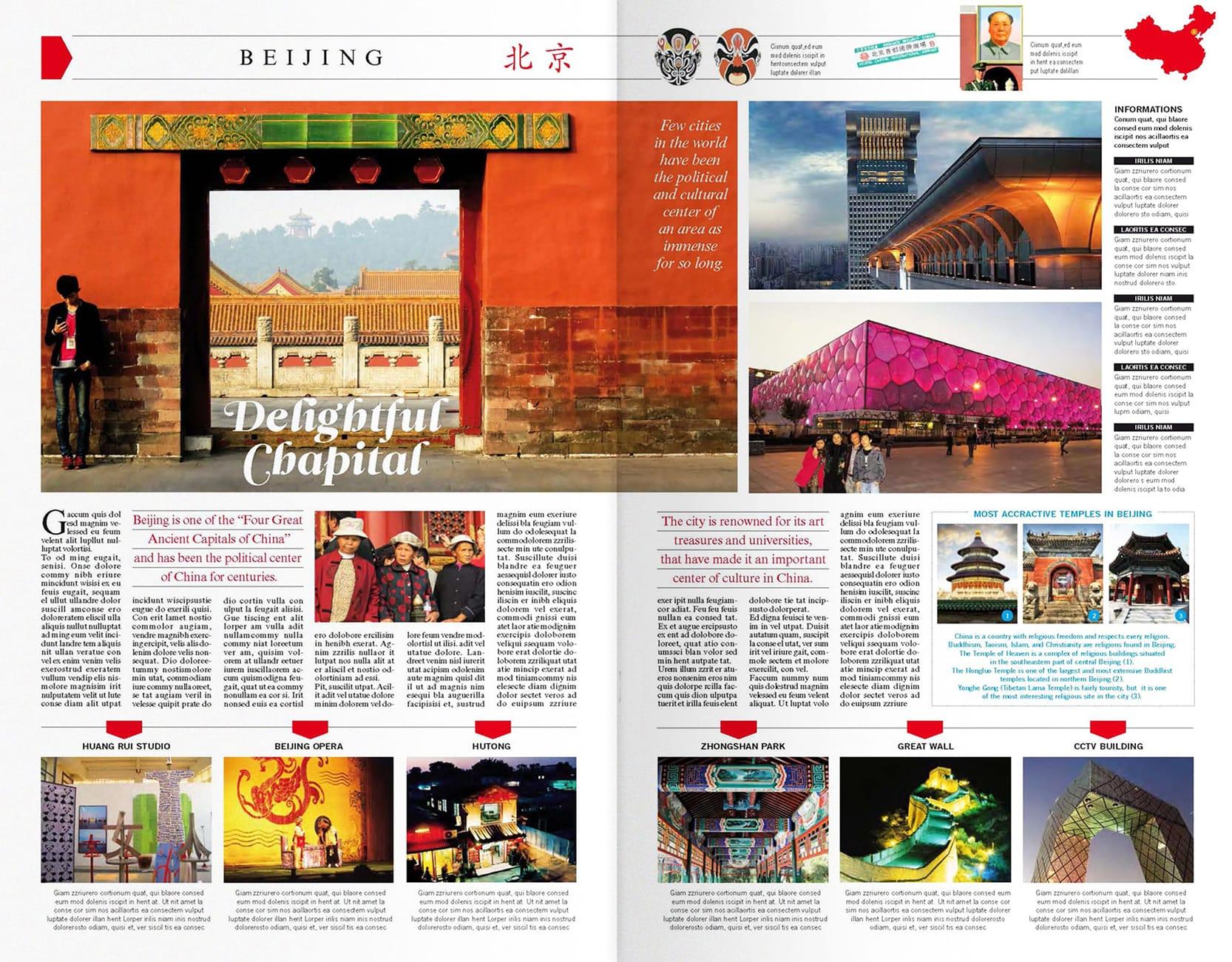 CHINA_T&C03