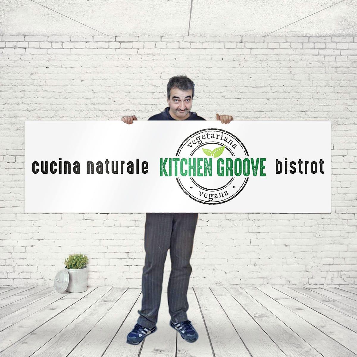 Food Branding