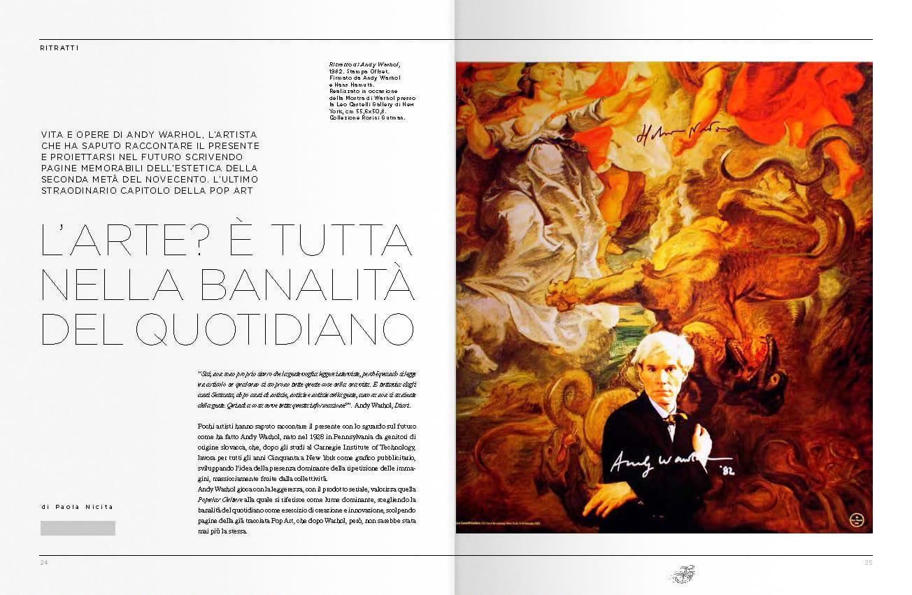 Warhol_Pagina_01