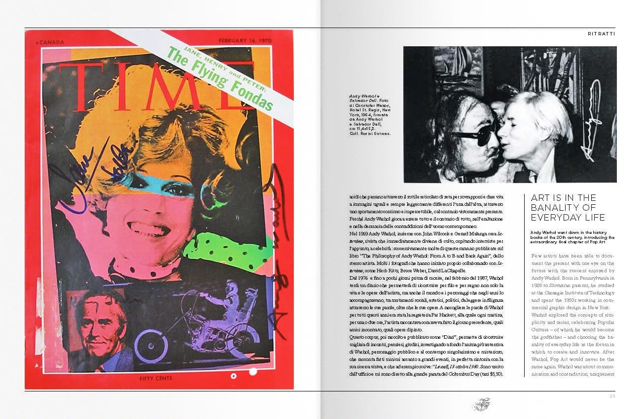 Warhol_Pagina_03