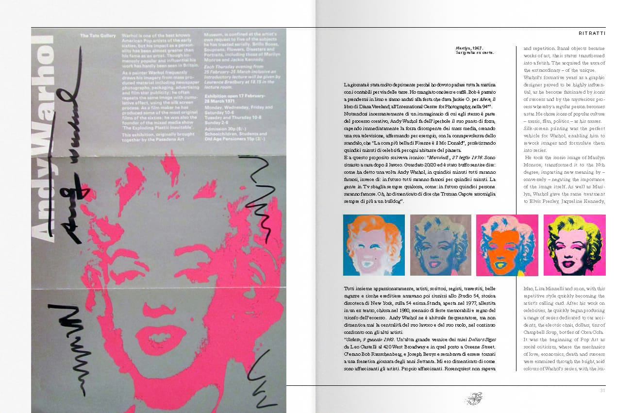 Warhol_Pagina_04