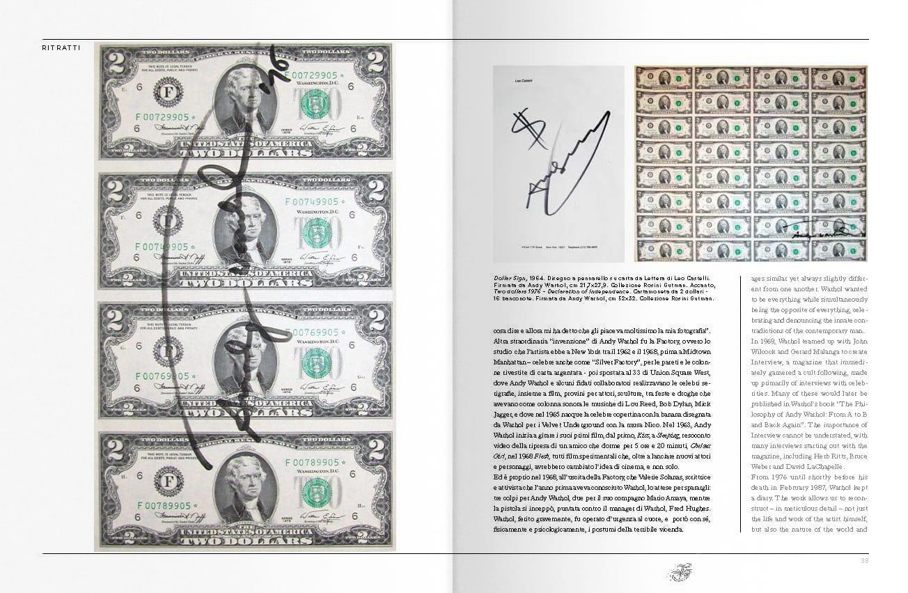 Warhol_Pagina_05