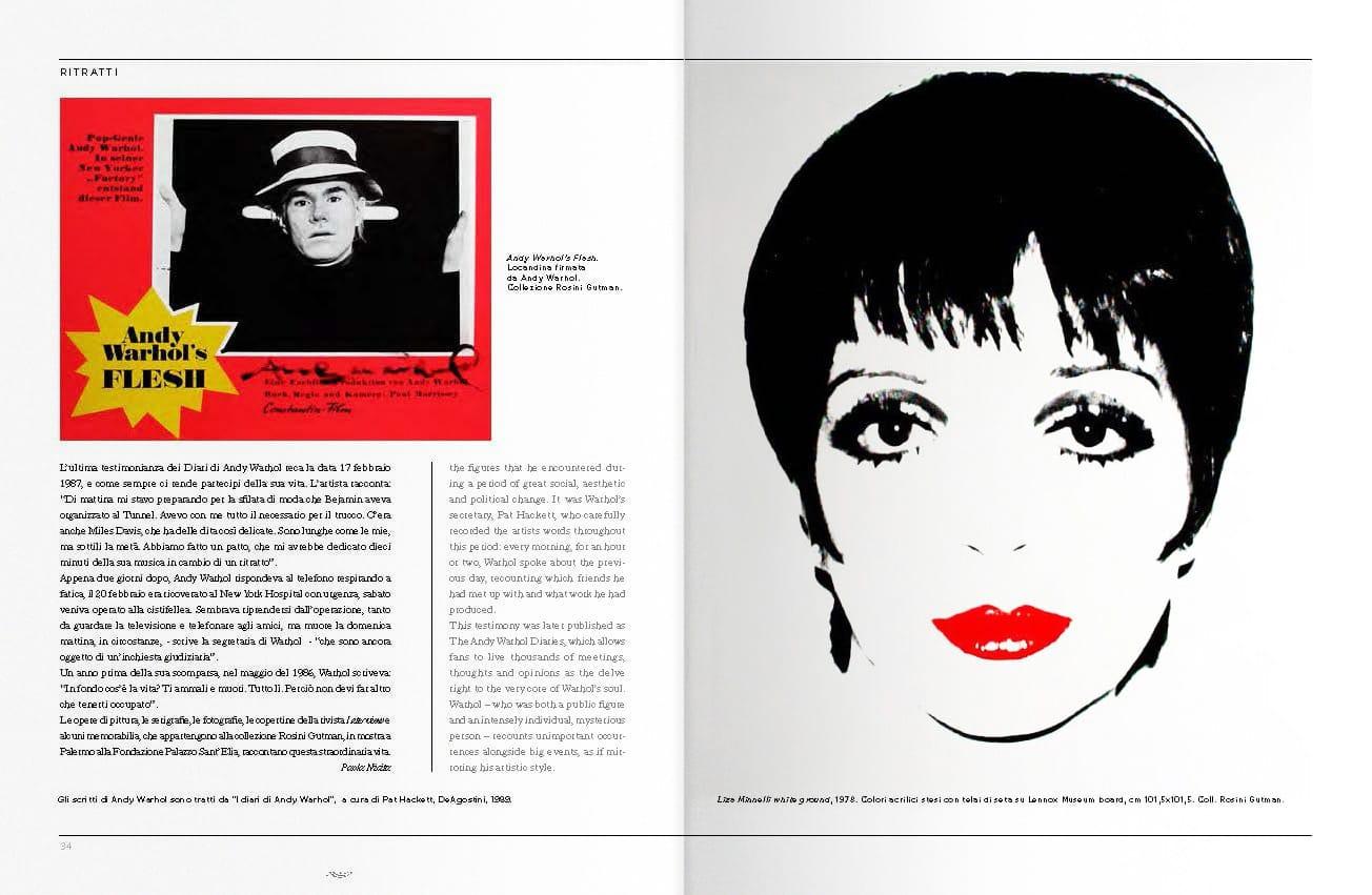 Warhol_Pagina_06