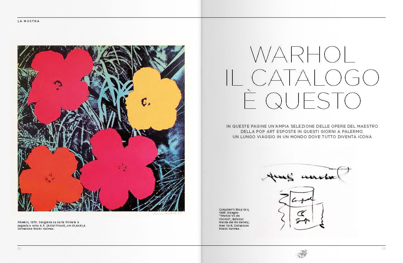 Warhol_Pagina_11