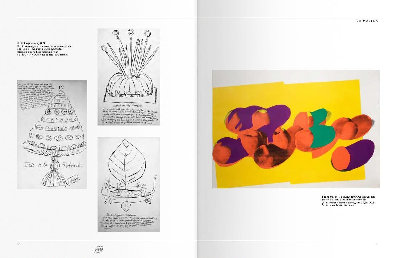 Warhol_Pagina_12
