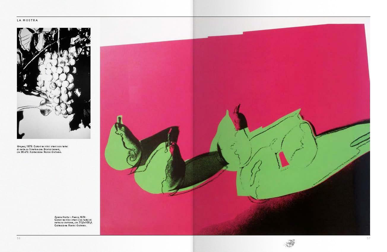 Warhol_Pagina_13