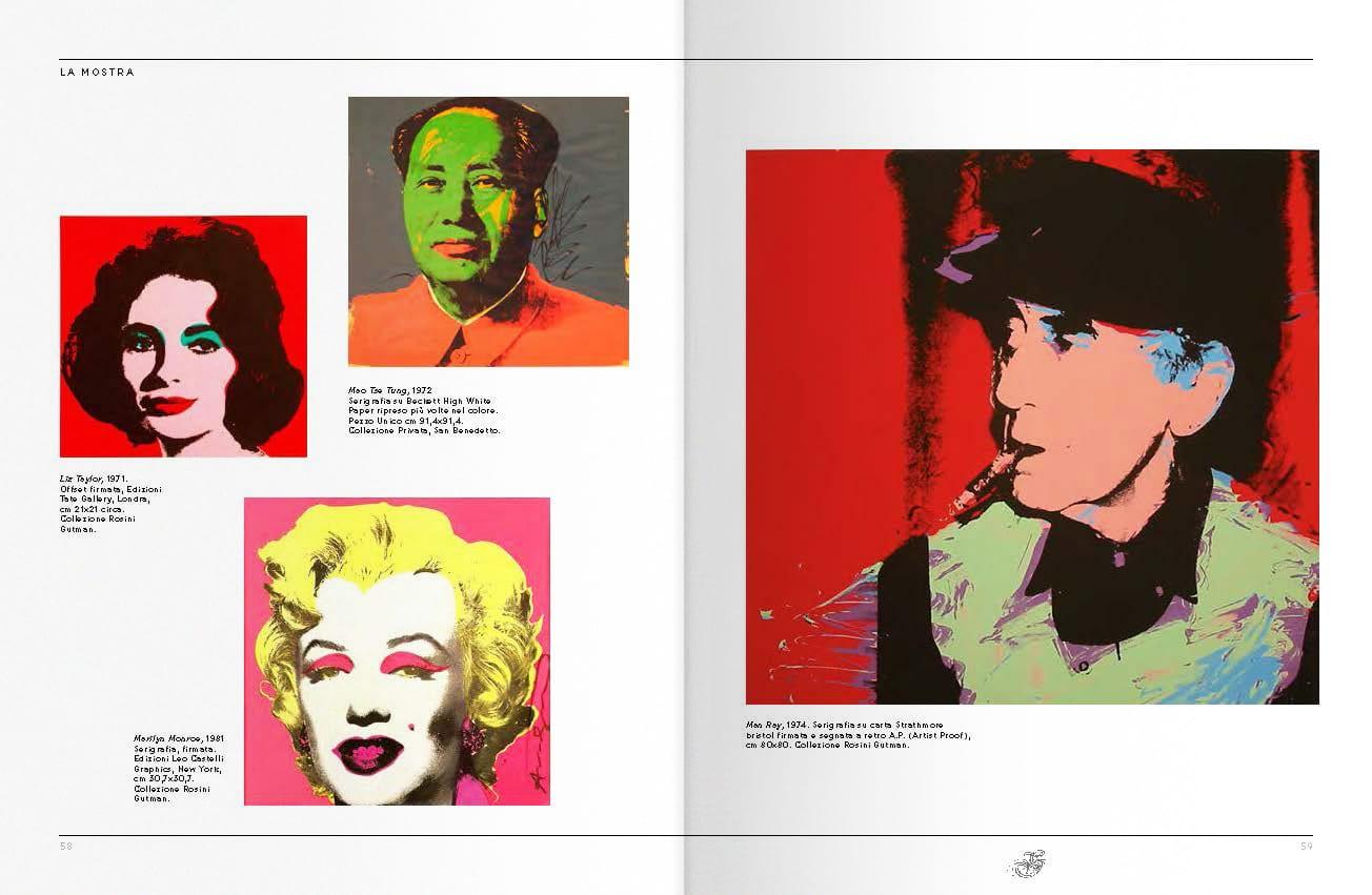 Warhol_Pagina_14