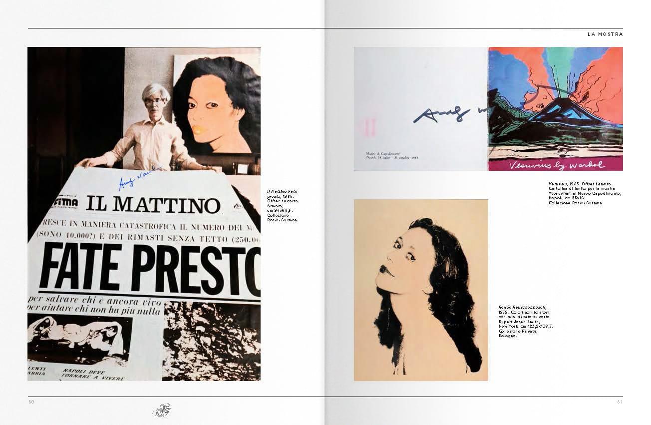 Warhol_Pagina_15