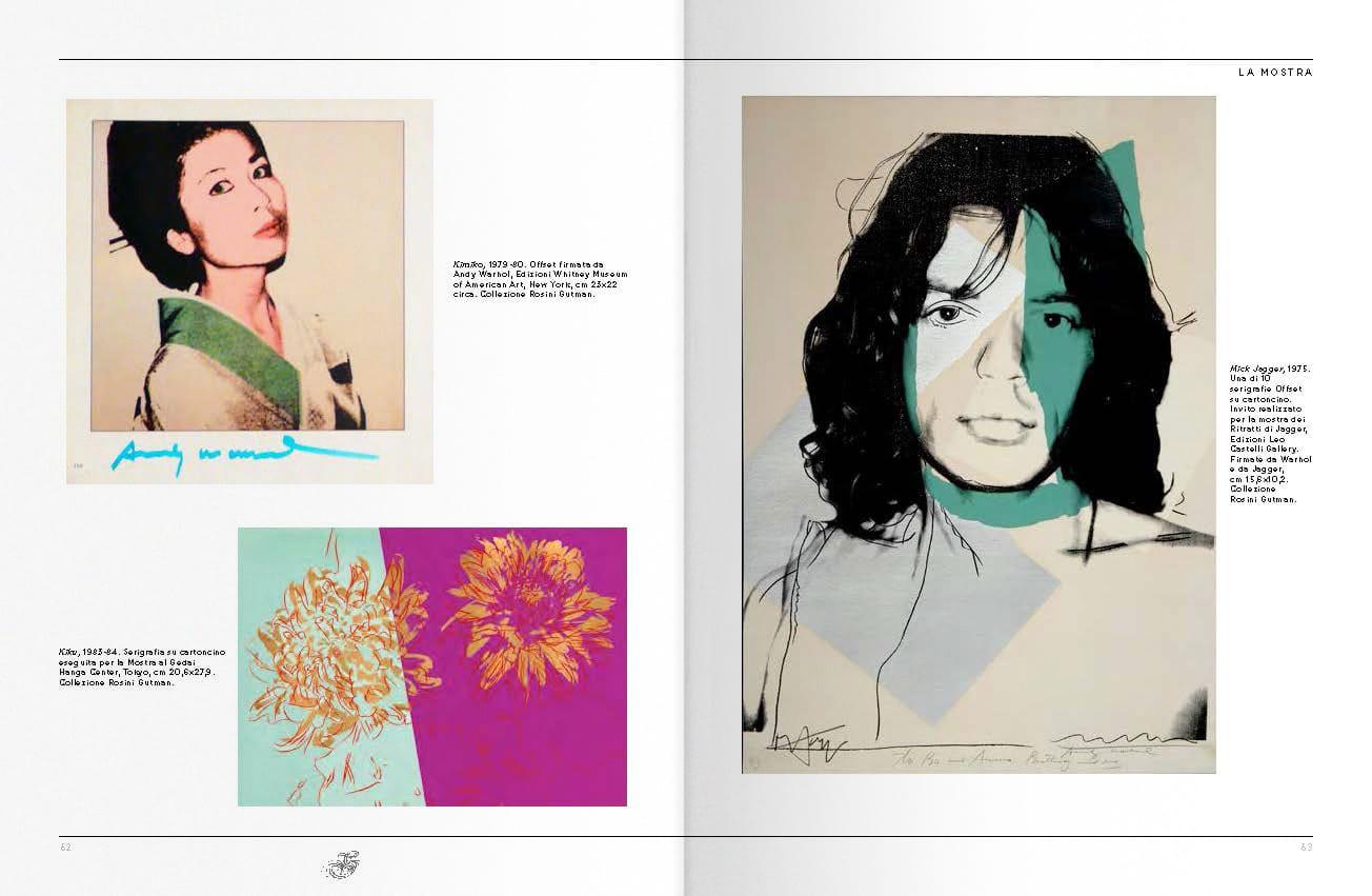 Warhol_Pagina_16