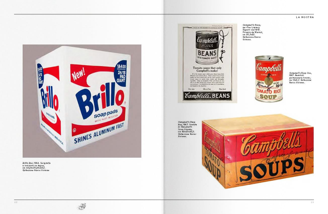 Warhol_Pagina_19