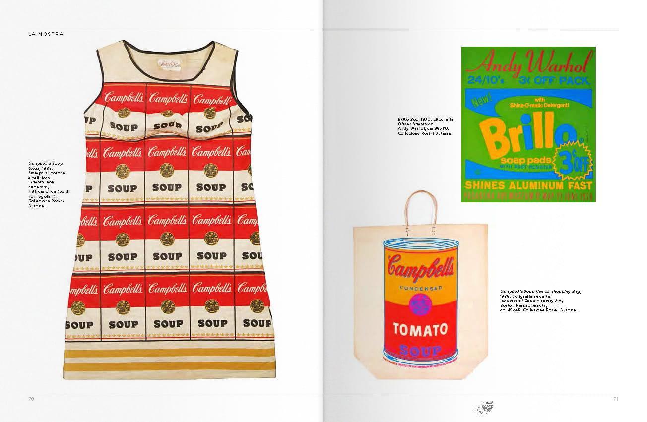 Warhol_Pagina_20