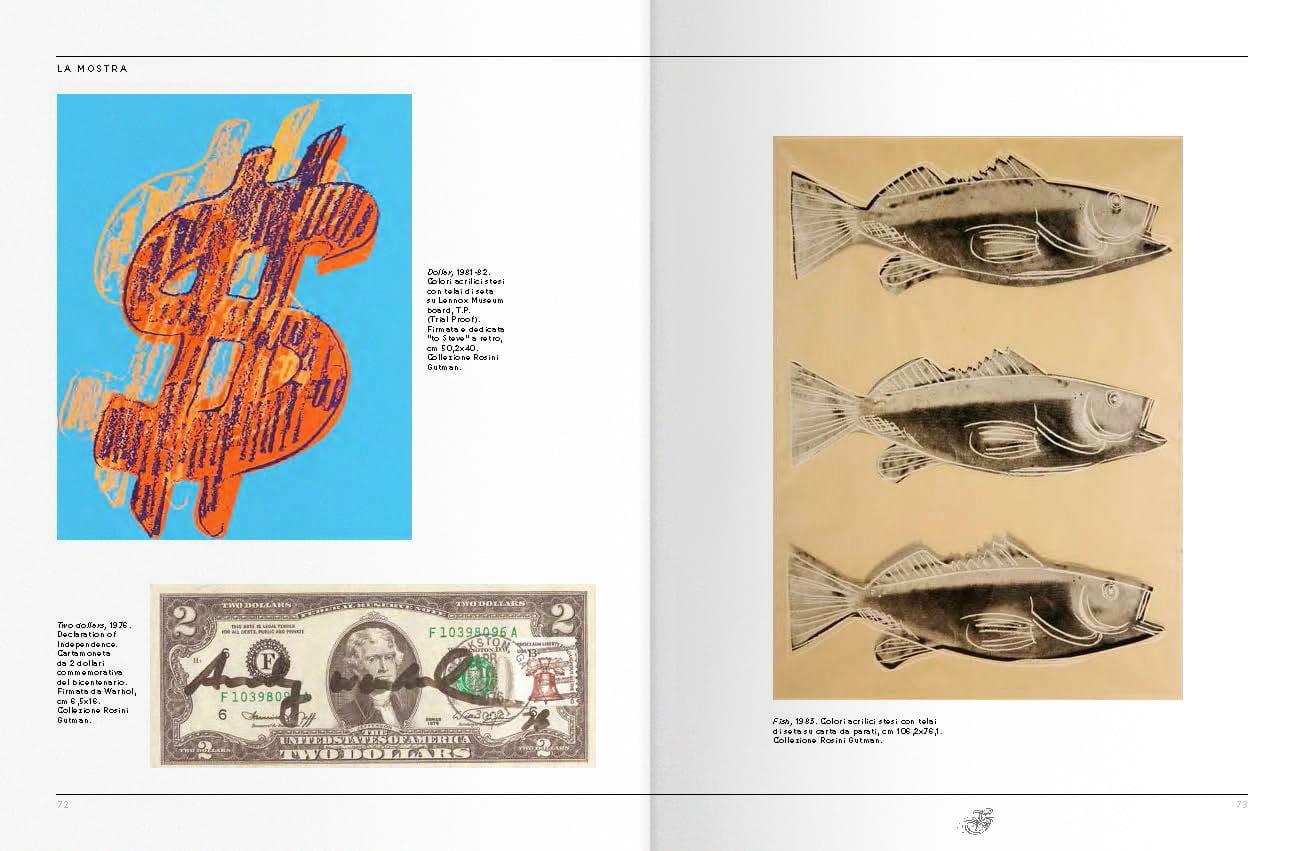 Warhol_Pagina_21