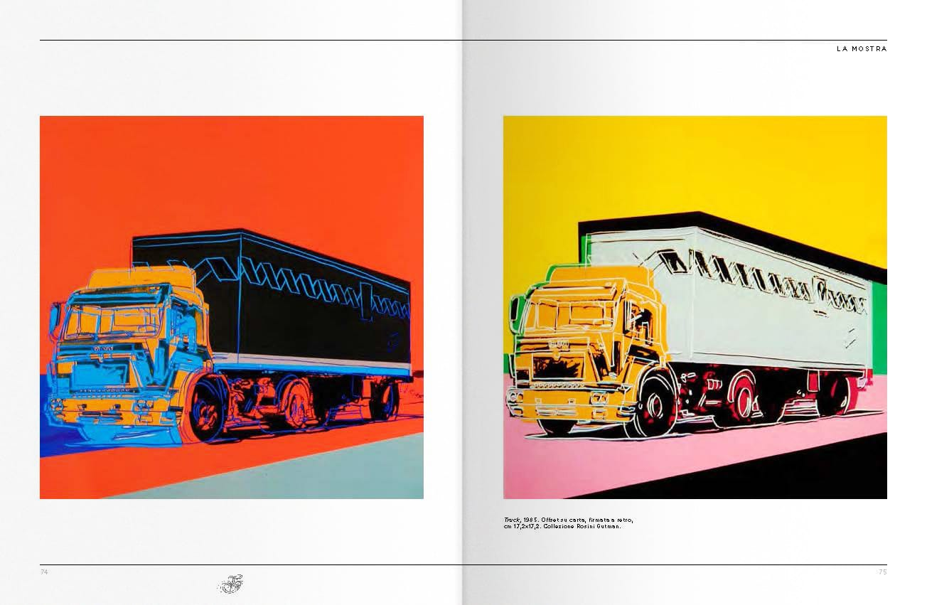 Warhol_Pagina_22