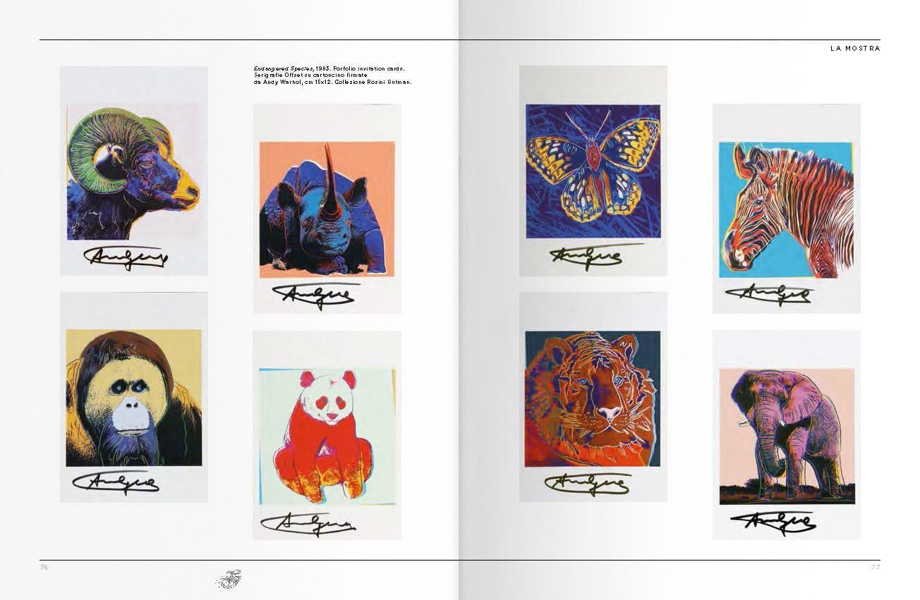 Warhol_Pagina_23
