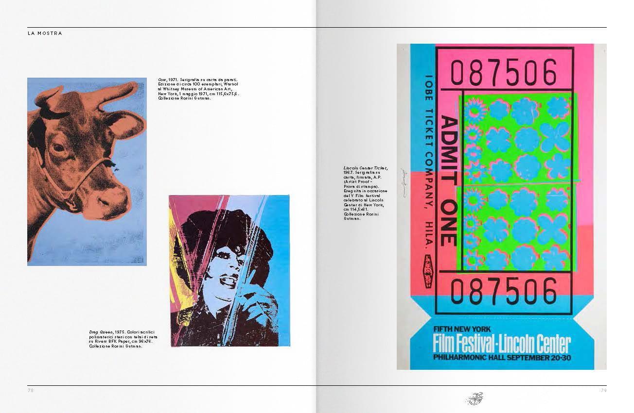 Warhol_Pagina_24