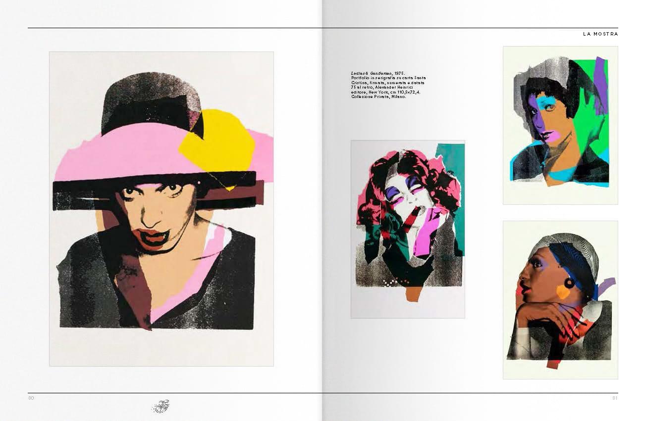 Warhol_Pagina_25