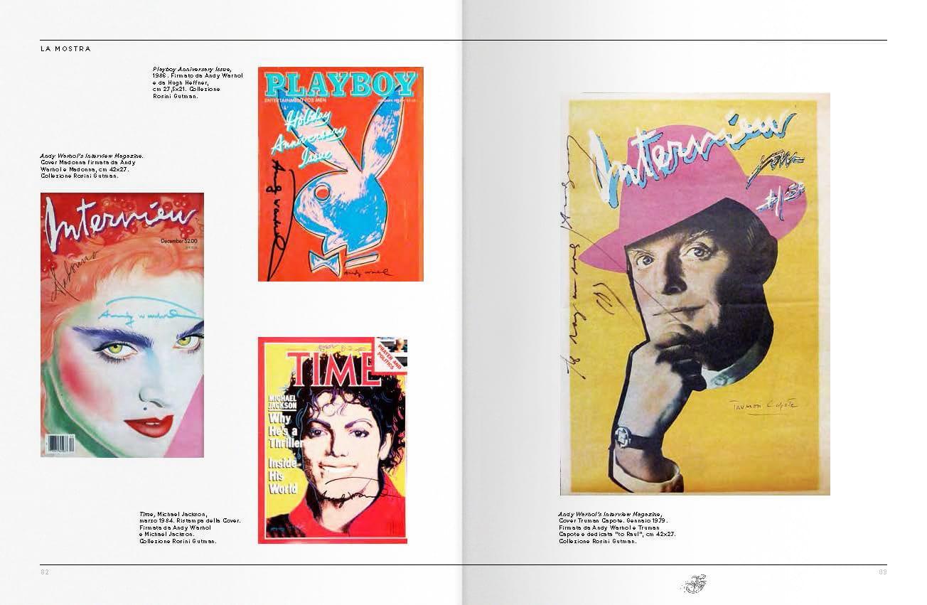 Warhol_Pagina_26