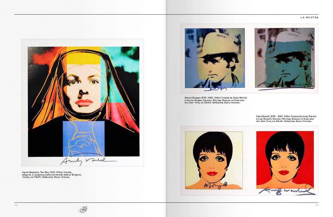 Warhol_Pagina_27