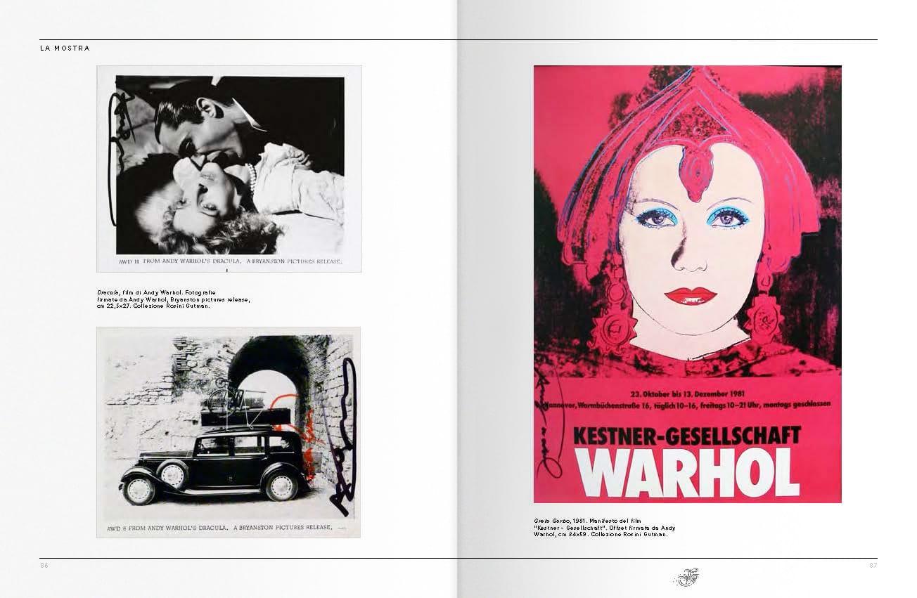 Warhol_Pagina_28