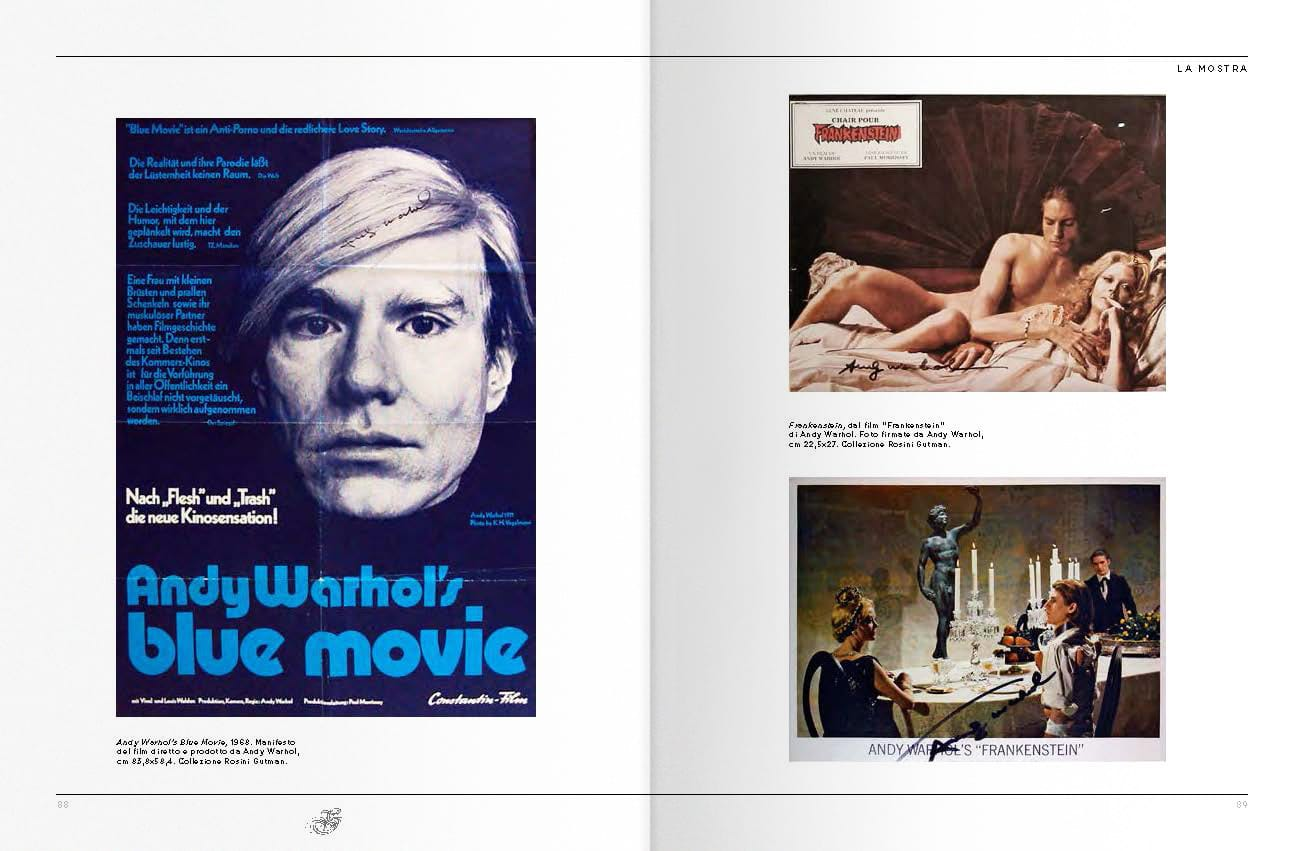 Warhol_Pagina_29