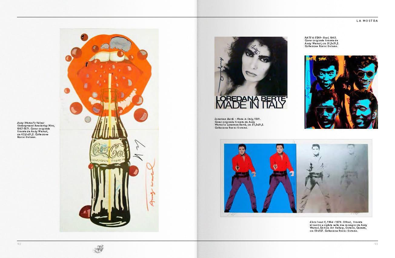 Warhol_Pagina_31