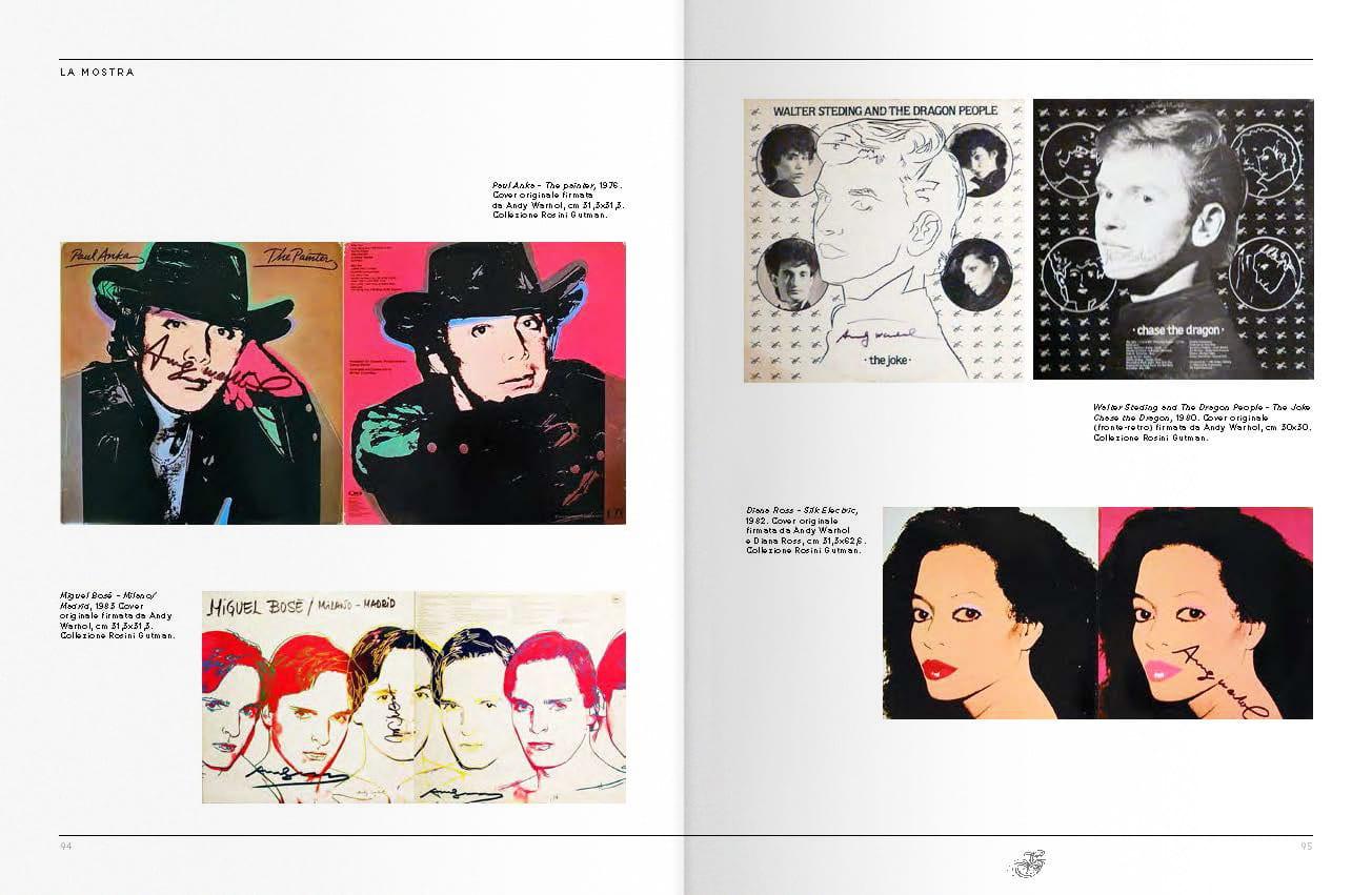 Warhol_Pagina_32
