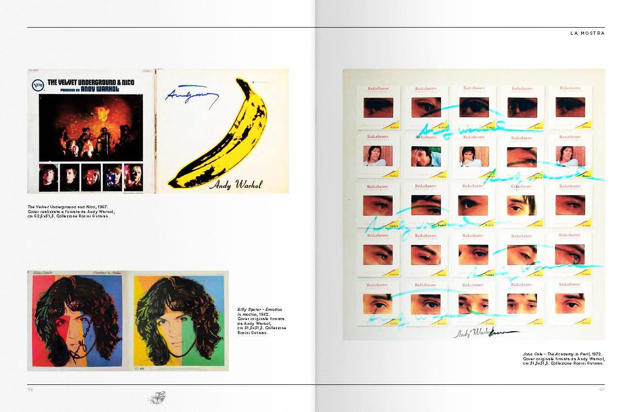 Warhol_Pagina_33