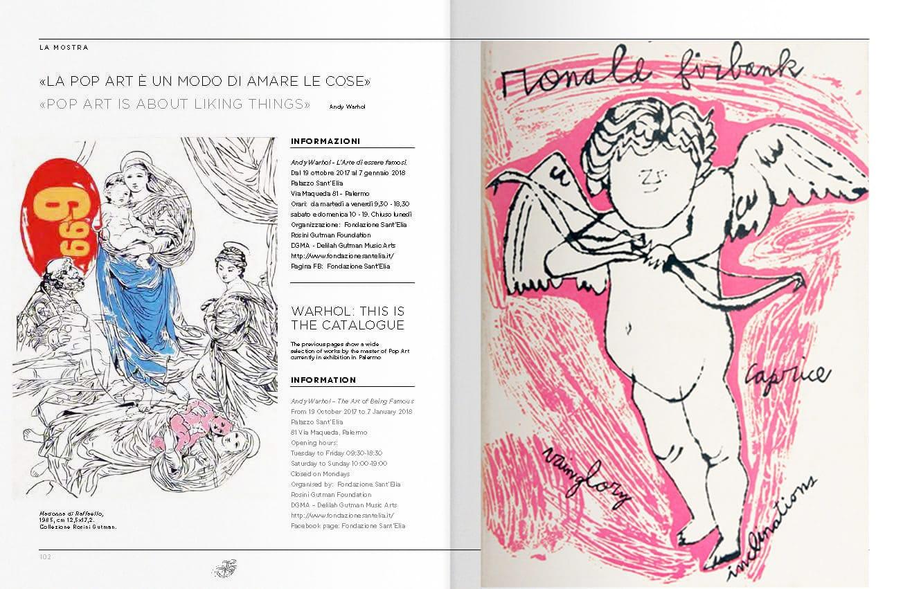 Warhol_Pagina_36